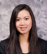Christy Qunfang Zhao Agent Profile Photo