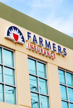 Rodney Bringer Farmers Insurance Agent In Quincy Il