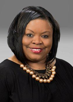 Allstate Insurance Agent Gwendolyn Hemphill