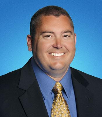 Allstate Insurance Agent Chad Dunn