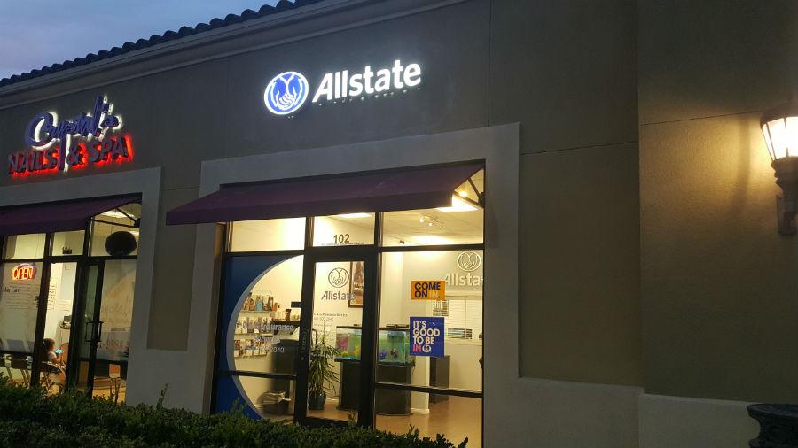 allstate car insurance in chula vista ca alfredo
