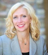 Julie Lamson Domenick Agent Profile Photo