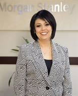 Photo of Melissa Barajas