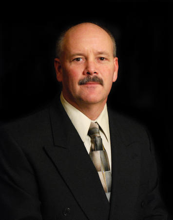 Edward Donahue Agent Profile Photo