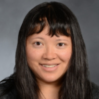 Grace A. Fong, MD