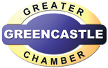 Proud Member of The Greencastle Chamber of Commerce Since 2015
