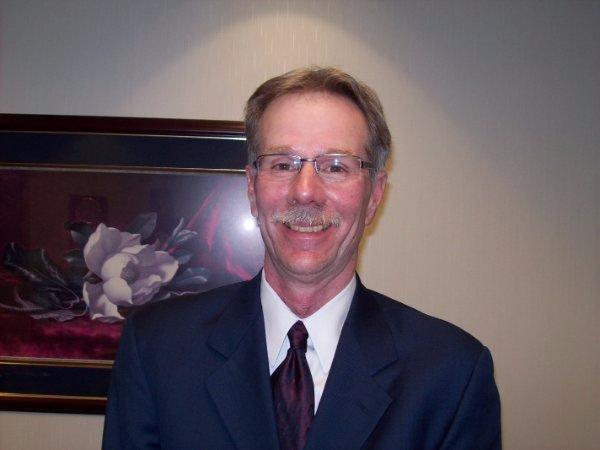 Richard M Vonderlinde | Waukesha, WI | Morgan Stanley Wealth