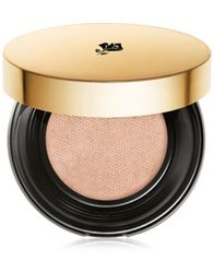 Image of Lancôme Teint Idole Ultra Longwear Cushion Foundation SPF 50
