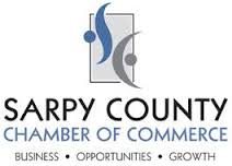 Sarpy Chamber and TIPS member