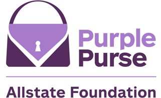 Brad Manning - Join the Brad Manning Agency in Supporting Allstate Foundation Purple Purse!