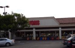 Vons Telephone Rd Store Photo