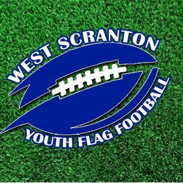 West Scranton Youth Flag Football