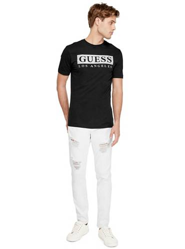 guess factory clothing for men