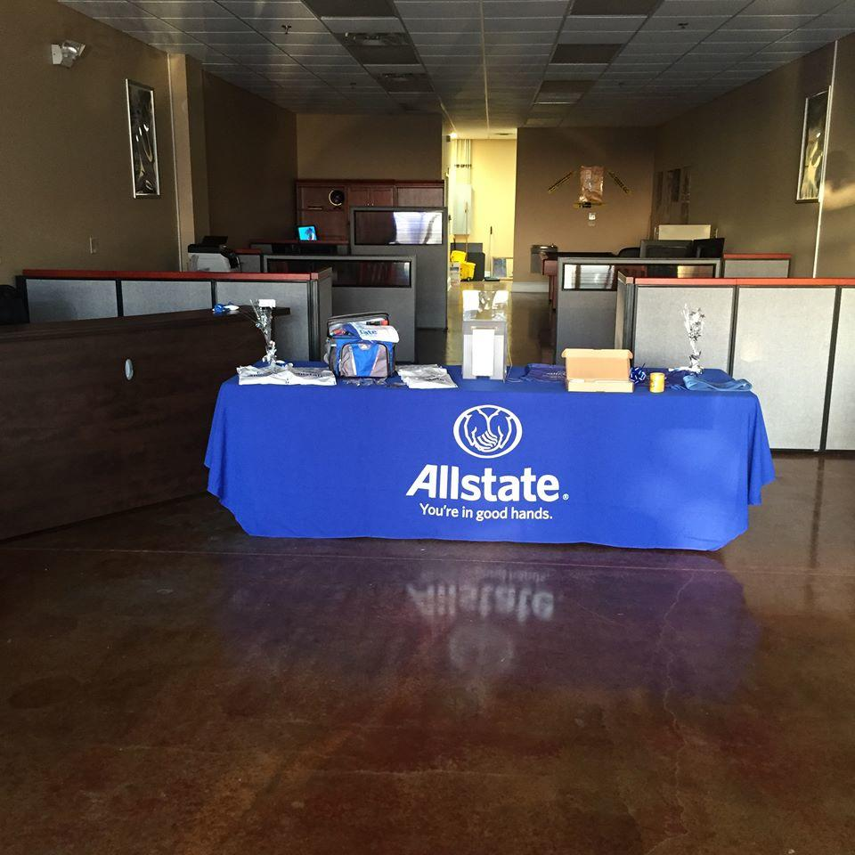 Allstate Quotes Life Home & Car Insurance Quotes In Olive Branch Ms  Allstate