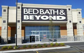 Shop Home Decor In Kitchener On Bed Bath Beyond Wall Decor