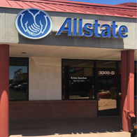 Krista-Sanchez-Allstate-Insurance-Albuquerque-NM-profile-car-home-life-auto-commercial-business-homeowner-agent-agency