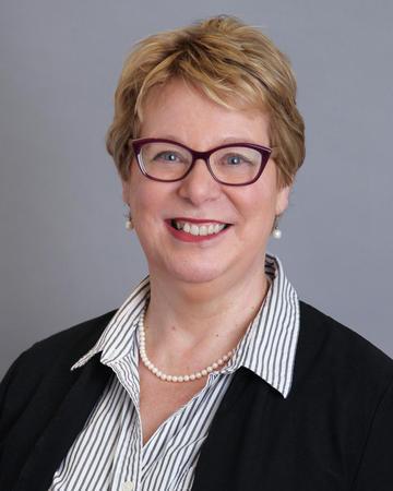 Colleen E. Sari, MD