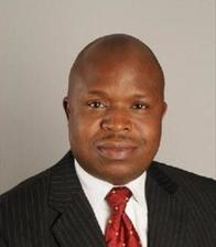 Tim Osakwe Agent Profile Photo