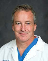 Jeffrey J. Spillane, MD, FACS