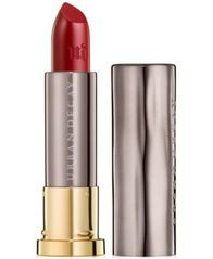 Image of Urban Decay Vice Lipstick