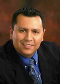 Photo of Farmers Insurance - Jose Martinez
