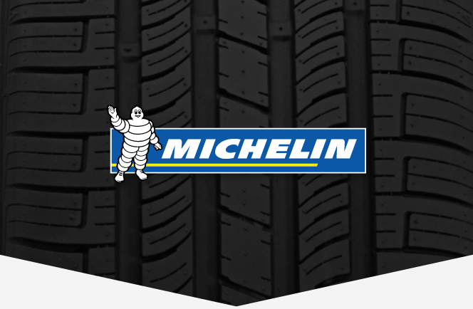 Michelin Savings