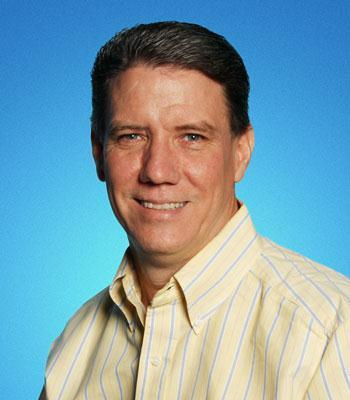 Allstate Insurance Agent Darrel Heidrich