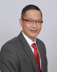 Photo of Farmers Insurance - James Nguyen