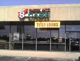 Payday loans in youngstown oh image 4