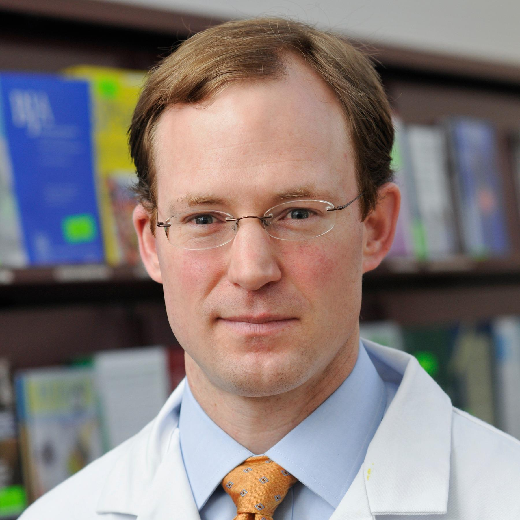 John Wylie, MD at 736 Cambrige Street Brighton, MA | Doctor, Book