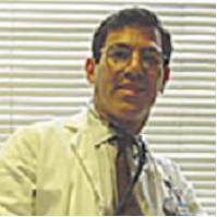 David D. Markowitz, MD