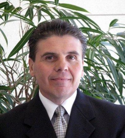 Anthony Savio Agent Profile Photo