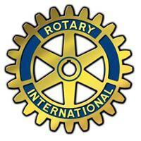 Whatcom North Rotary