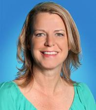 Tracy Drott Agent Profile Photo