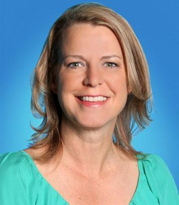 Allstate Agent - Tracy Drott