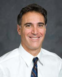 Richard J. Angelo, MD