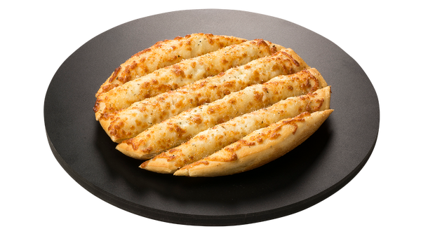 Cheesy Ranch Stix