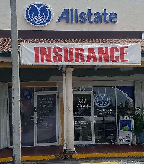 Auto Insurance Quotes Florida: Life, Home, & Car Insurance Quotes In Hialeah, FL