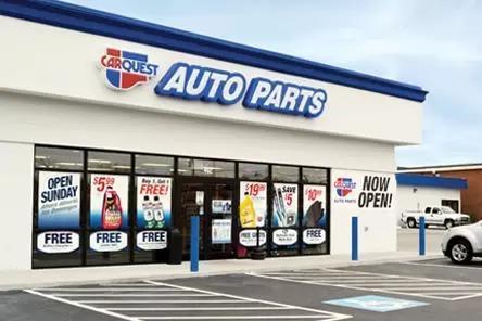 Carquest Auto Parts Locations In Missouri Auto Parts Store