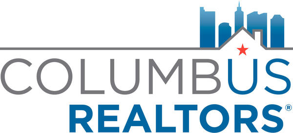 Proud to support the Columbus Board of Realtors!