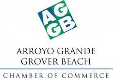 Arroyo Grande Grover Beach Chamber of Commerce