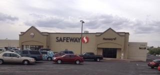 safeway pharmacy at 702 w hopi dr holbrook az prescriptions flu