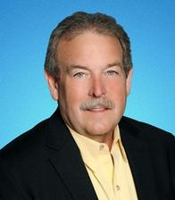 Ray Gustafson Agent Profile Photo