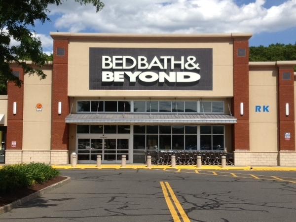 Bed Bath Beyond Southington Ct Bedding Bath Products