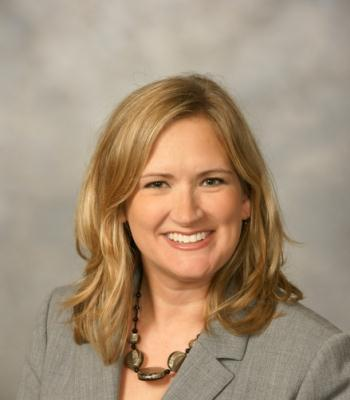 Allstate Insurance Agent Julie Bryant