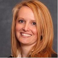 Sarah Rodriguez, Bankers Life Agent - Bankers Life ...