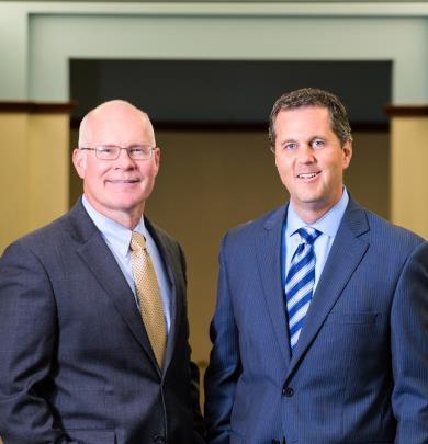 The Portland Group | Portland, ME | Morgan Stanley Wealth
