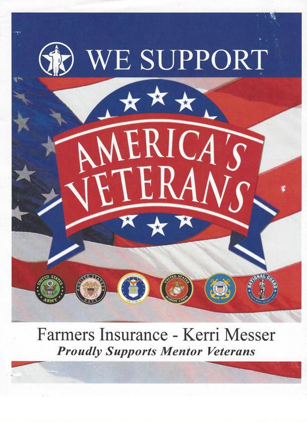Farmers Insurance Mentor Ohio