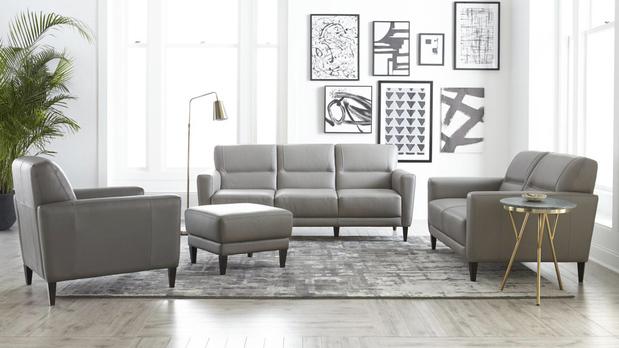 Furniture In Dallas Tx, Gallery Furniture Dallas
