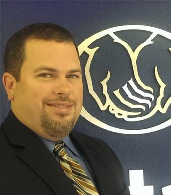 Allstate Insurance Agent Jeremy Millar